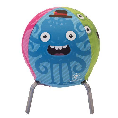 Boost Ball Chair
