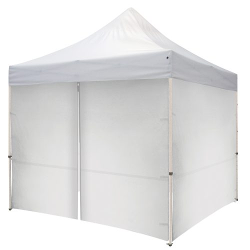 Health Safety Shelter Tents