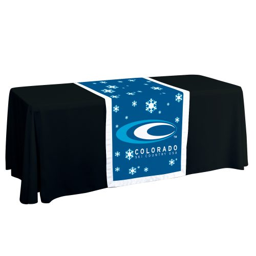 Accent Table Runners