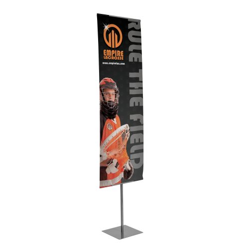 Everyday Banner Display