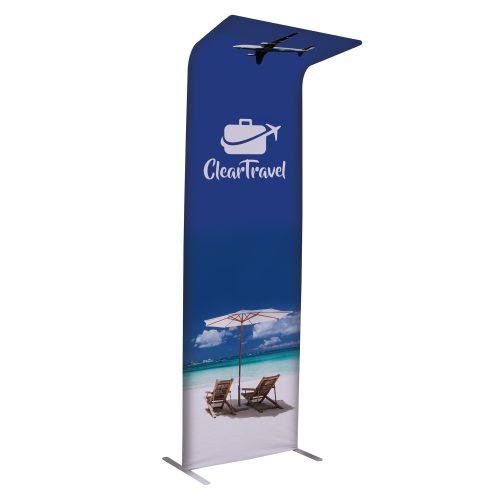 Eurofit Cascade