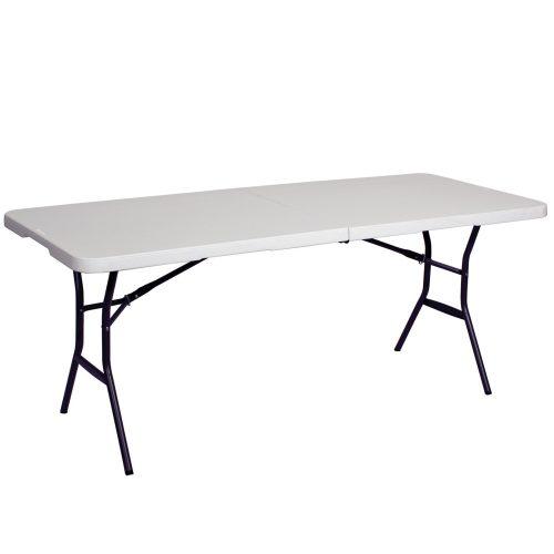 ShowGoer Portable Tables