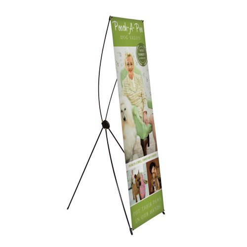 Orion Banner Display
