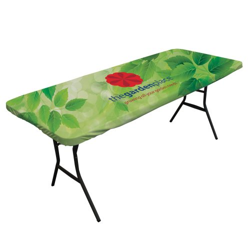 UltraFit Table Topper