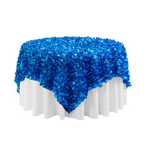Table Toppers & Skirts