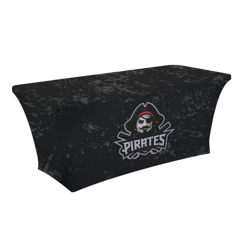 UltraFit Table Throws