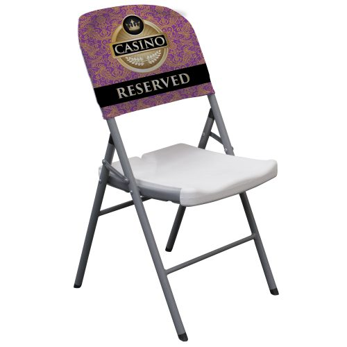 UltraFit Chair Cover